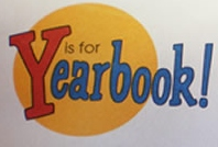 Click to see Yeabook Information